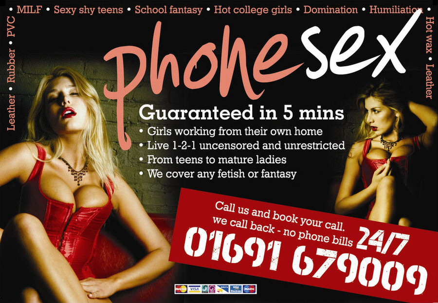 Ts Dating Delhi